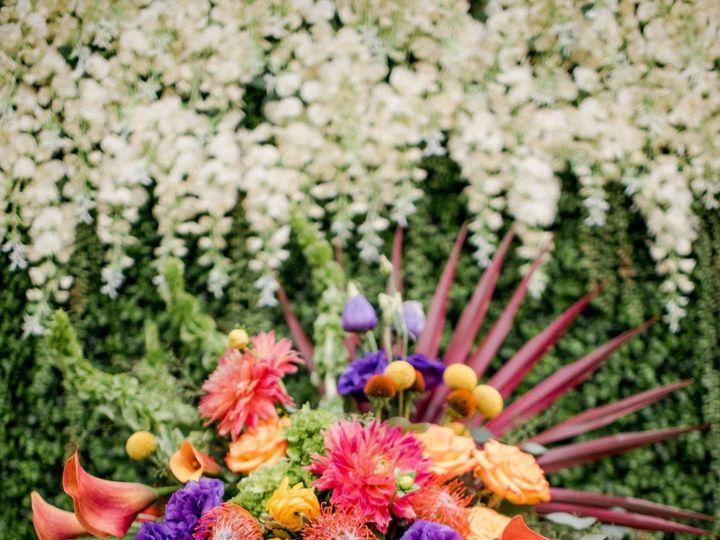 Tmx Peonies Events Blue 086 51 1957635 158525248273137 Broomall, PA wedding florist