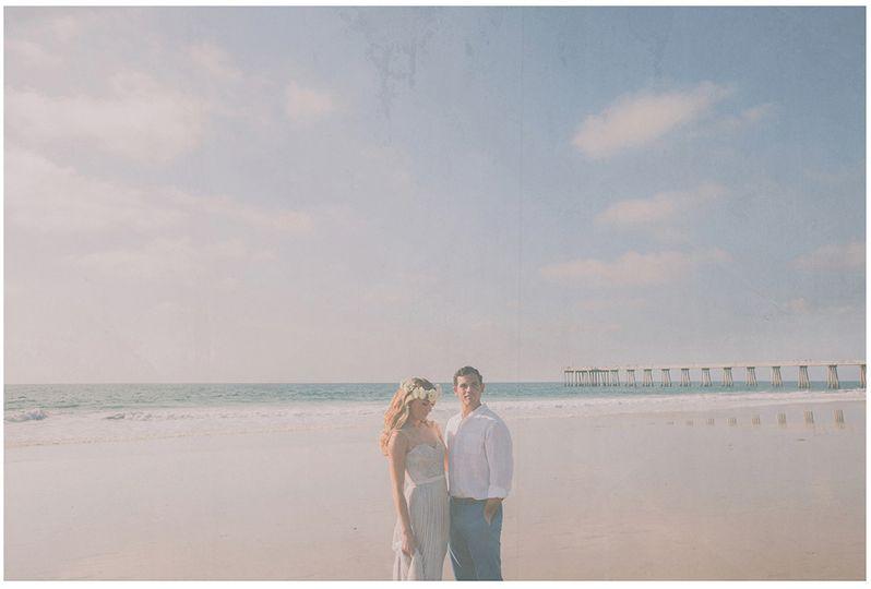 006verandas beach house manhattan beach wedding 9