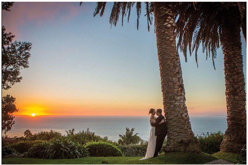 bdca52186ca382f1 1431540978115 075la venta morrocan wedding 19