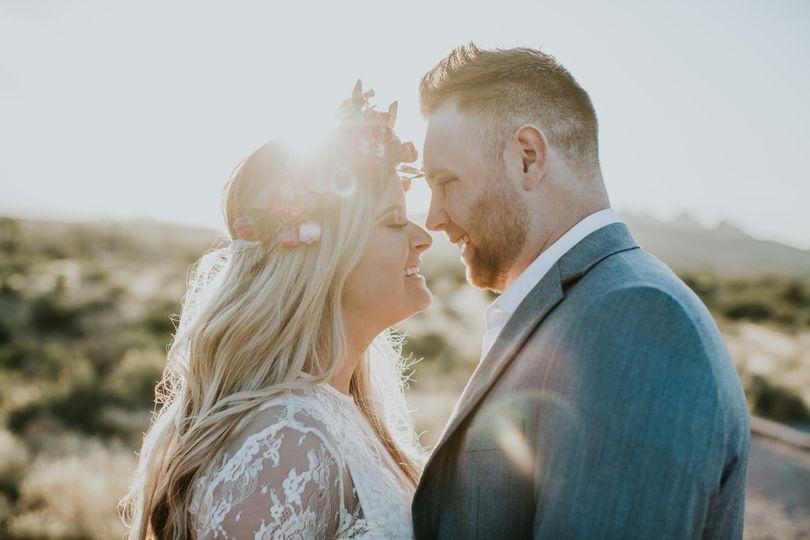 arizona wedding photographer 9