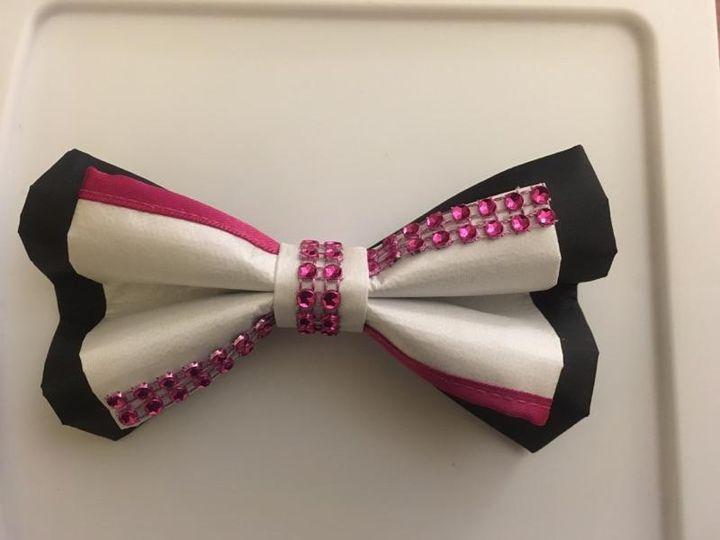 Tmx Conn7 51 1008635 160762966993612 Detroit, MI wedding dress