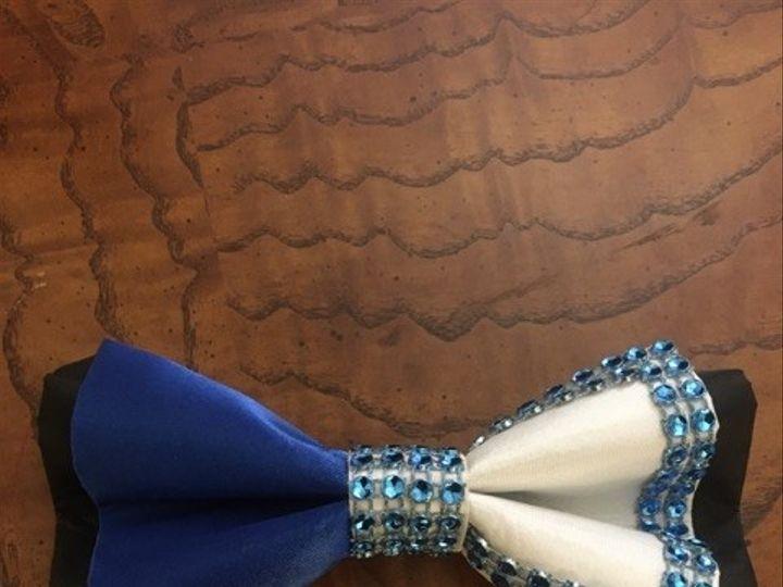 Tmx Cream4 51 1008635 159235718311519 Detroit, MI wedding dress