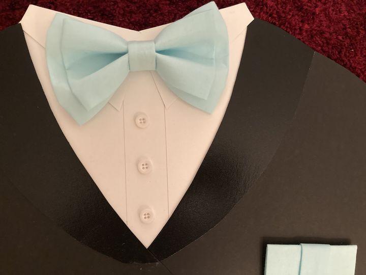 Tmx Img 0214 51 1008635 159660360843856 Detroit, MI wedding dress