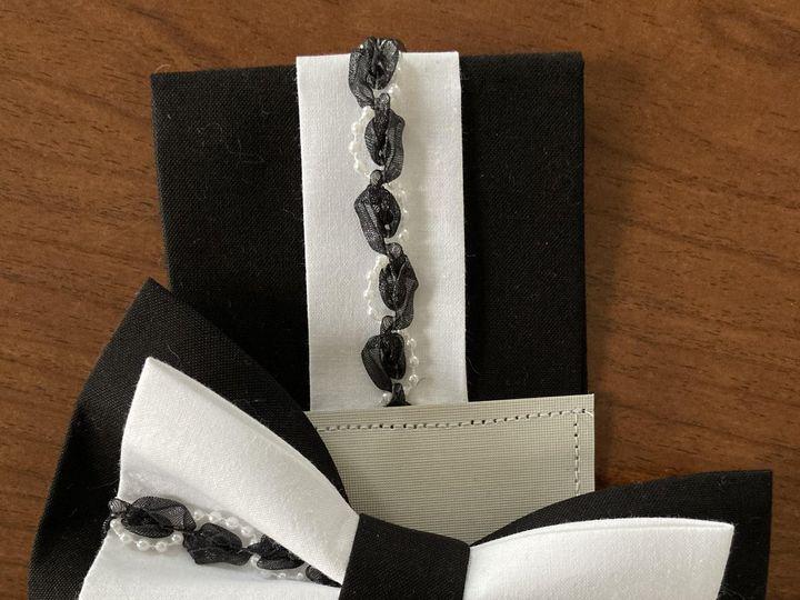 Tmx Img 1088 51 1008635 161654548697851 Detroit, MI wedding dress