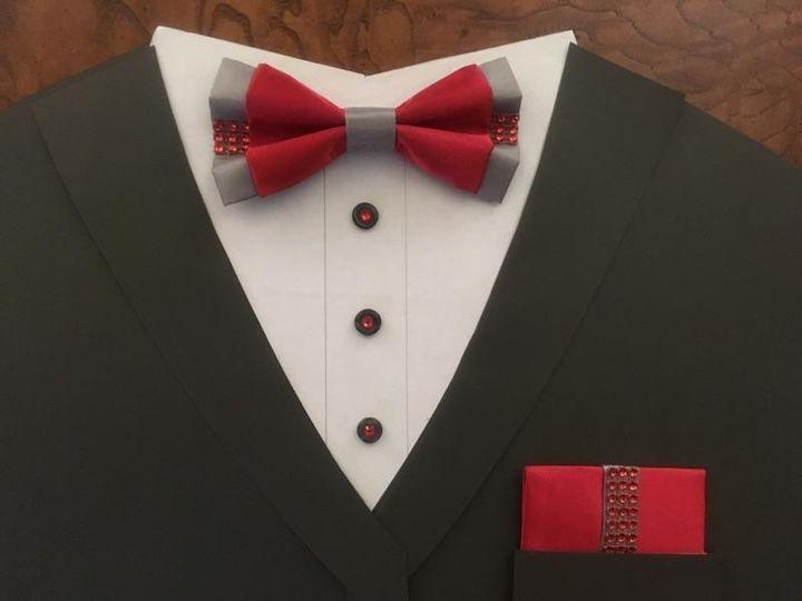 Tmx Img 3907 51 1008635 160762944470546 Detroit, MI wedding dress