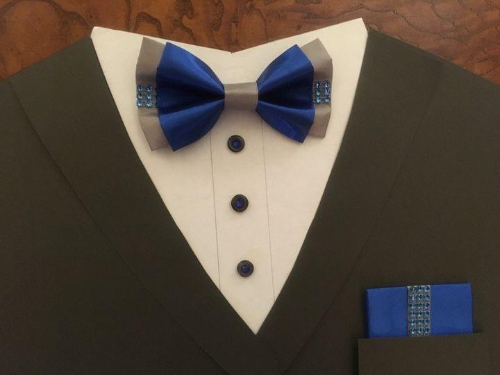 Tmx Img 3916 51 1008635 157845905561970 Detroit, MI wedding dress