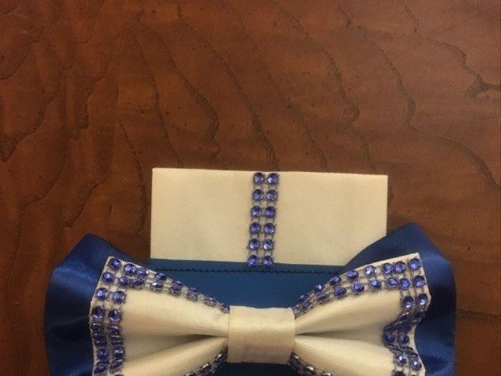 Tmx Img 4415 51 1008635 159235770695218 Detroit, MI wedding dress