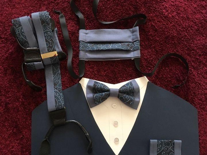 Tmx Img 5622 51 1008635 158813900321861 Detroit, MI wedding dress