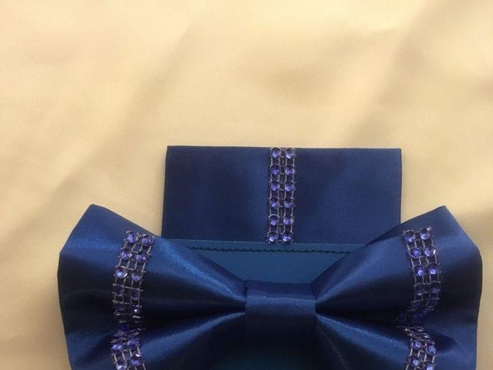 Tmx Macho4 51 1008635 159235787520411 Detroit, MI wedding dress