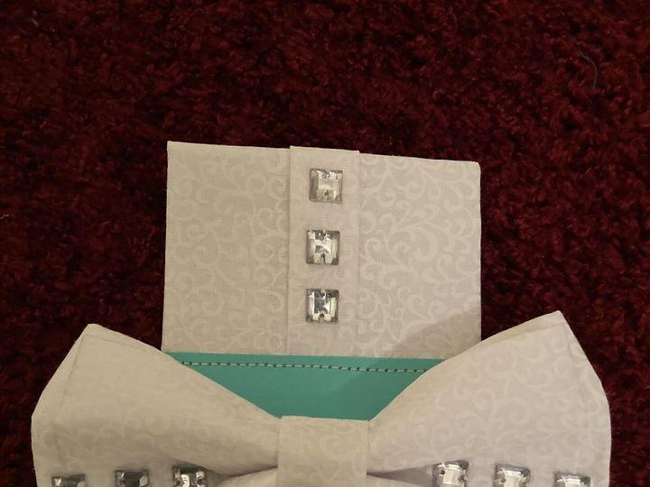 Tmx Stonedb 51 1008635 159479769035260 Detroit, MI wedding dress
