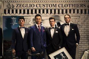 Zeglio Custom Clothiers