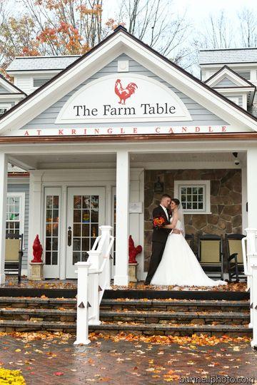 b13ccb666f628 The Bridal Barn & Tux Shop Reviews - Deerfield, MA - 37 Reviews