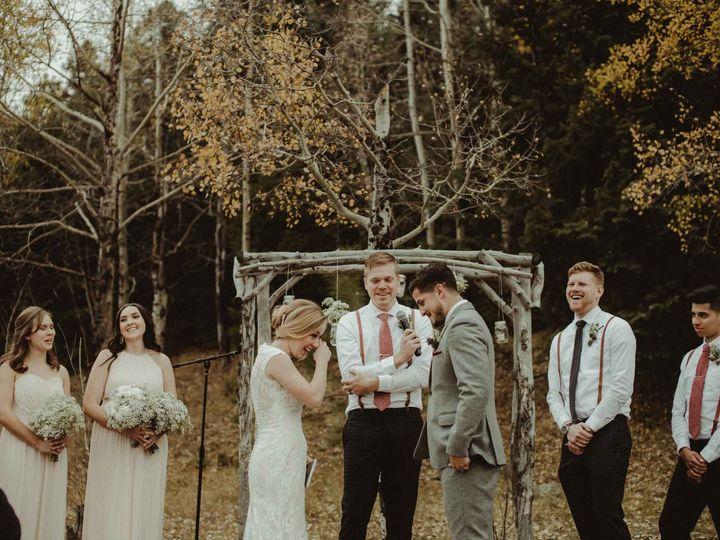 Tmx Brooke Ricky 3462 51 928635 1568740330 Portland, ME wedding photography