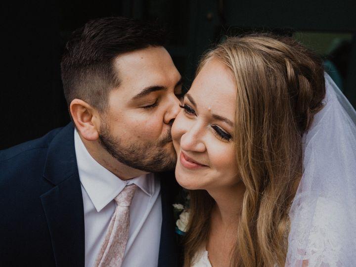 Tmx Katelyn Brendin 878 51 928635 158791174436603 Portland, ME wedding photography
