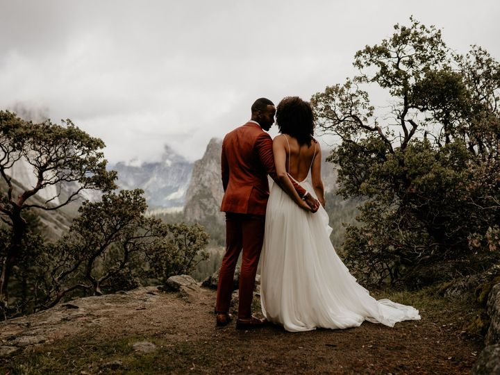 Tmx Melissa And Kb Yose 28 51 928635 1570562438 Portland, ME wedding photography