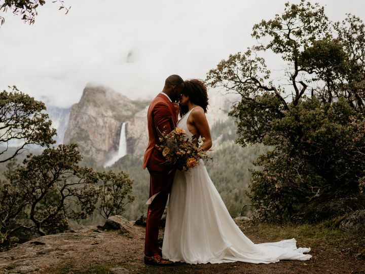 Tmx Melissaandkbyose 13 51 928635 1570119671 Portland, ME wedding photography