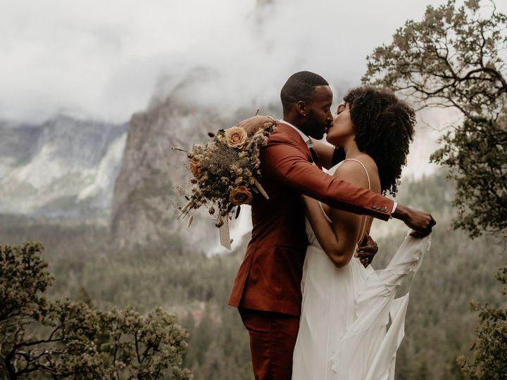 Tmx Melissaandkbyose 81 51 928635 1570119671 Portland, ME wedding photography