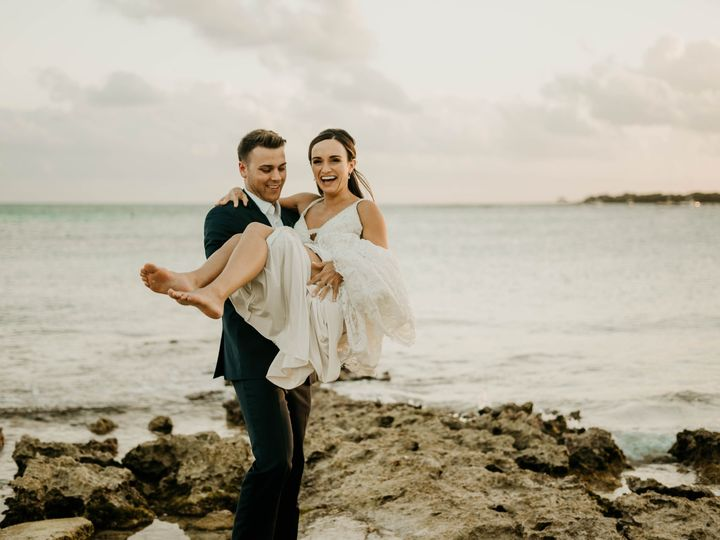 Tmx Morgan Neil 1878 51 928635 1570655948 Portland, ME wedding photography
