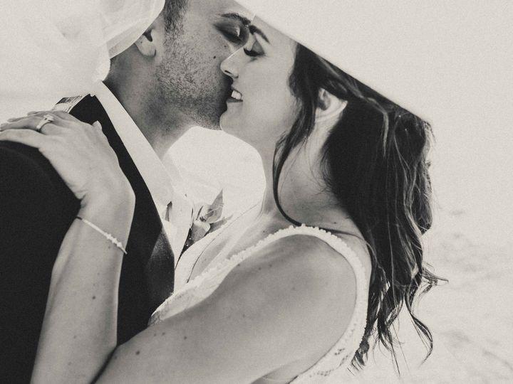 Tmx Morgan Neil 734 51 928635 1568740094 Portland, ME wedding photography