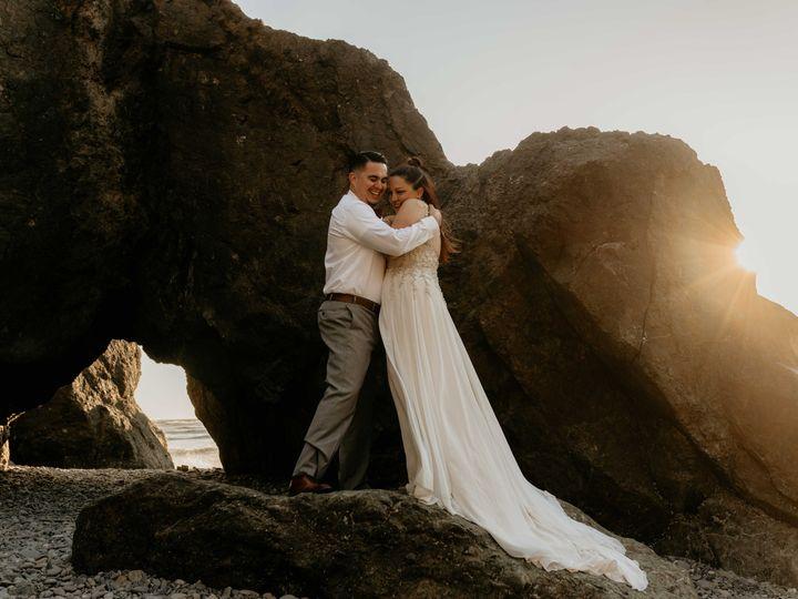 Tmx Risa Gus 2116 51 928635 1568396961 Portland, ME wedding photography