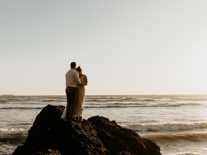 Tmx Risa Gus 2283 51 928635 1568396901 Portland, ME wedding photography