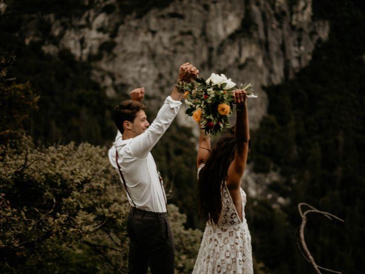 Tmx Sophia And Jesse Yose 16 51 928635 1568396785 Portland, ME wedding photography