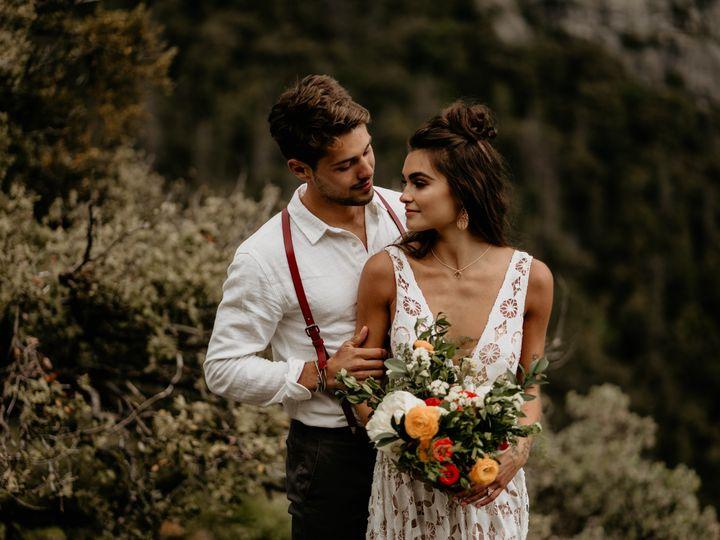 Tmx Sophia And Jesse Yose 24 51 928635 1568396785 Portland, ME wedding photography