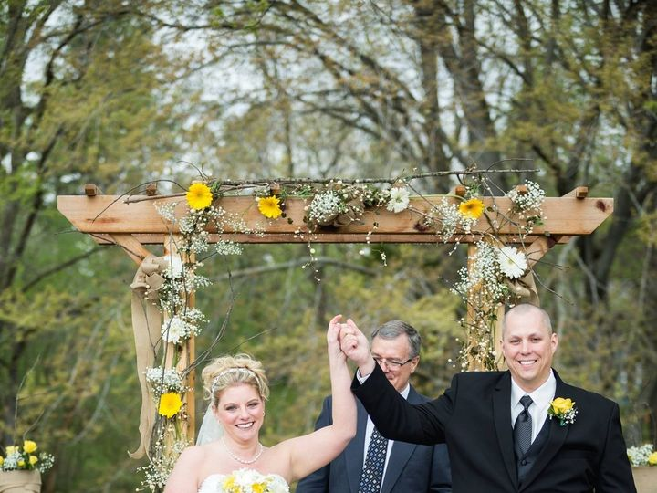Tmx 1464226554505 Becky1 Cedarburg, WI wedding venue