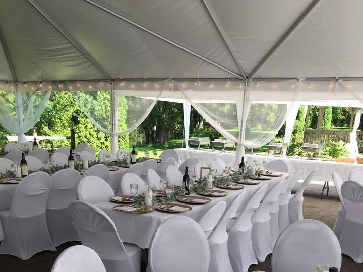 Tmx Tent 2 51 778635 1568766075 Cedarburg, WI wedding venue