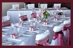 Quality Chair Covers image