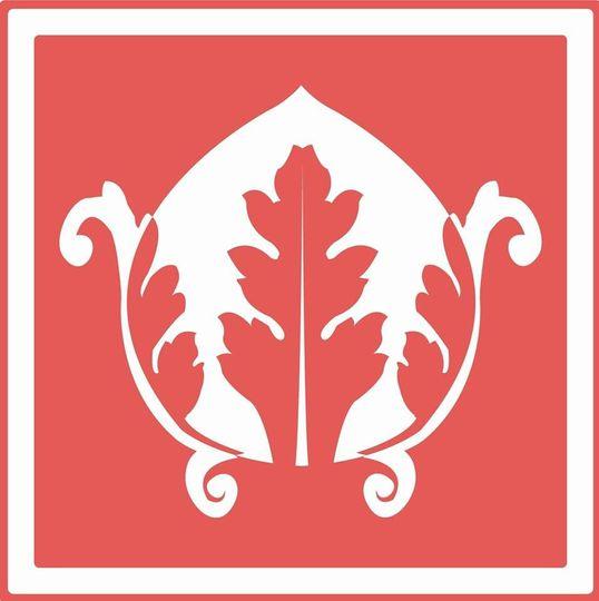 5387da53597b6157 logo