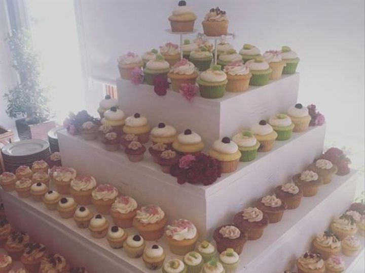 Tmx 1517863062 4f0b8eb4502d95f4 1517863061 7abf23491bd983c9 1517863061521 6 2018 02 05 1537 00 Annapolis, Maryland wedding cake