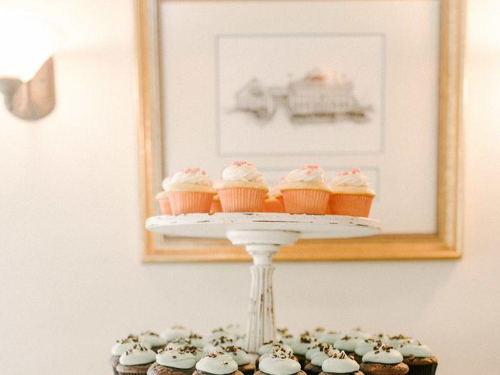 Tmx 1519153832 29ab184db4b389b0 1519153829 3ac61fdd57cb7a77 1519153826617 4 IMG 3390 Annapolis, Maryland wedding cake