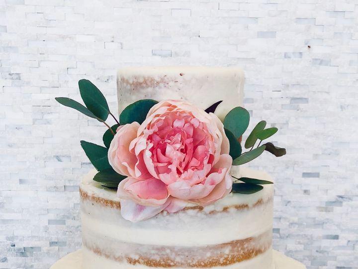 Tmx 1537755850 2ea003375bba6f70 1537755846 E9ee03b99c48aee7 1537755841675 4 42650E11 FB18 4134 Annapolis, Maryland wedding cake