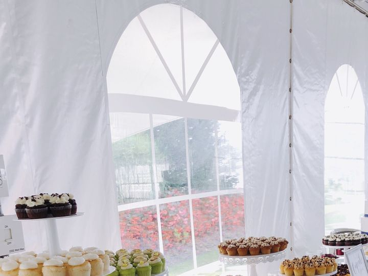 Tmx 1537755850 5dfb129806df43c8 1537755847 35a263b3d7d116bb 1537755841676 8 13EB22C4 D864 4BDA Annapolis, Maryland wedding cake