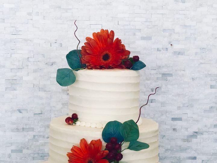 Tmx 1537755850 7f80693c88874e62 1537755846 183f18b635eaaba4 1537755841675 5 2BFFAB43 288B 47CE Annapolis, Maryland wedding cake