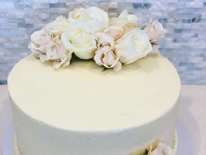 Tmx 1537756370 Adc93f3ba9f504b7 1537756365 F6744cea376243f6 1537756352314 24 4703EE82 F7B8 4FE Annapolis, Maryland wedding cake