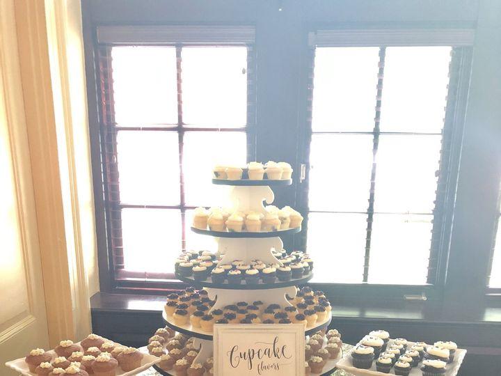 Tmx 1537756370 Fda58f29f91da534 1537756365 1ee769886c9ea19a 1537756352314 25 8448072C 1592 4D5 Annapolis, Maryland wedding cake