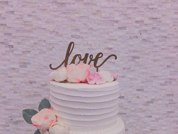 Tmx Img 0429 51 998635 Annapolis, Maryland wedding cake