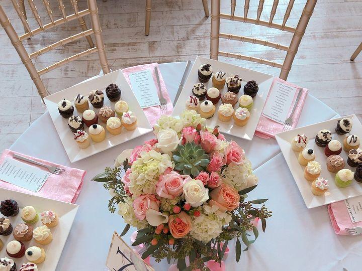 Tmx Img 0531 51 998635 Annapolis, Maryland wedding cake