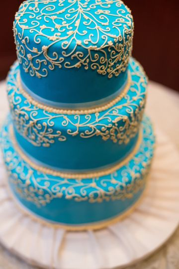 dupree wedding reception 001