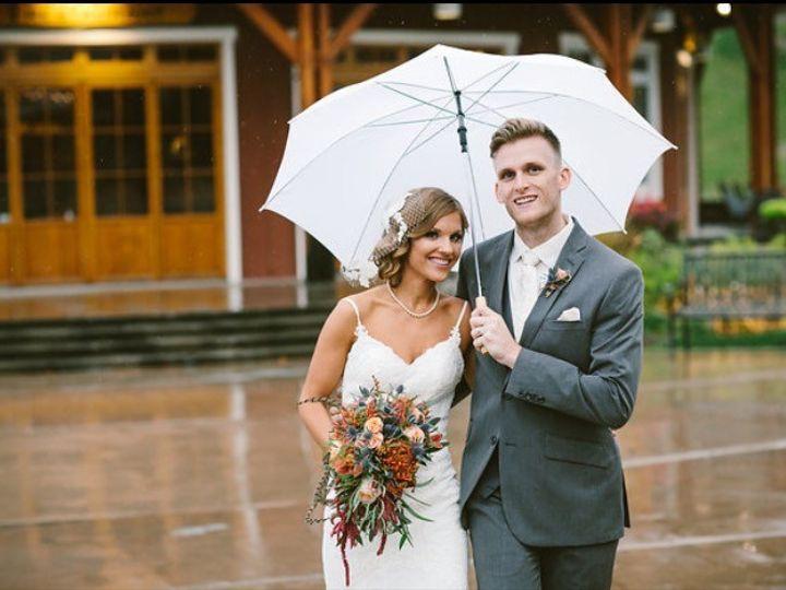 Tmx 1505866512437 Fullsizerender Palm Coast wedding beauty