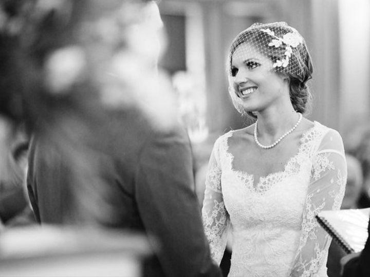 Tmx 1505866512614 Fullsizerender Palm Coast wedding beauty