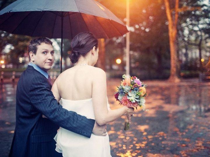 Tmx 1380305808831 3169771981862969207671374046740n Brooklyn wedding planner