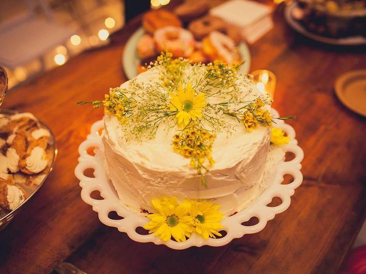 Tmx 1380305841327 Linda Grant Garys Loft Wedding 358 Brooklyn wedding planner