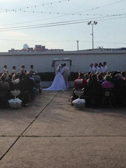 whitton ceremony 2