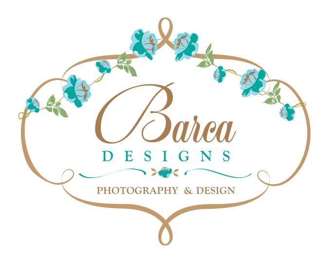 Barca Designs
