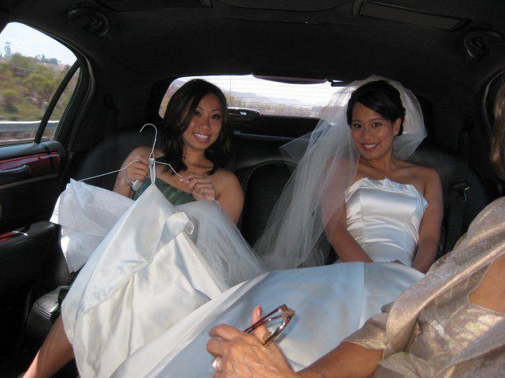 weddinglimopicture