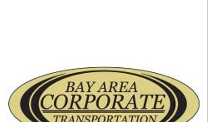 Bay Area Corporate Transportation