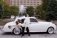Tmx 1347894958220 Weddinglimousinepicture Plant City wedding transportation